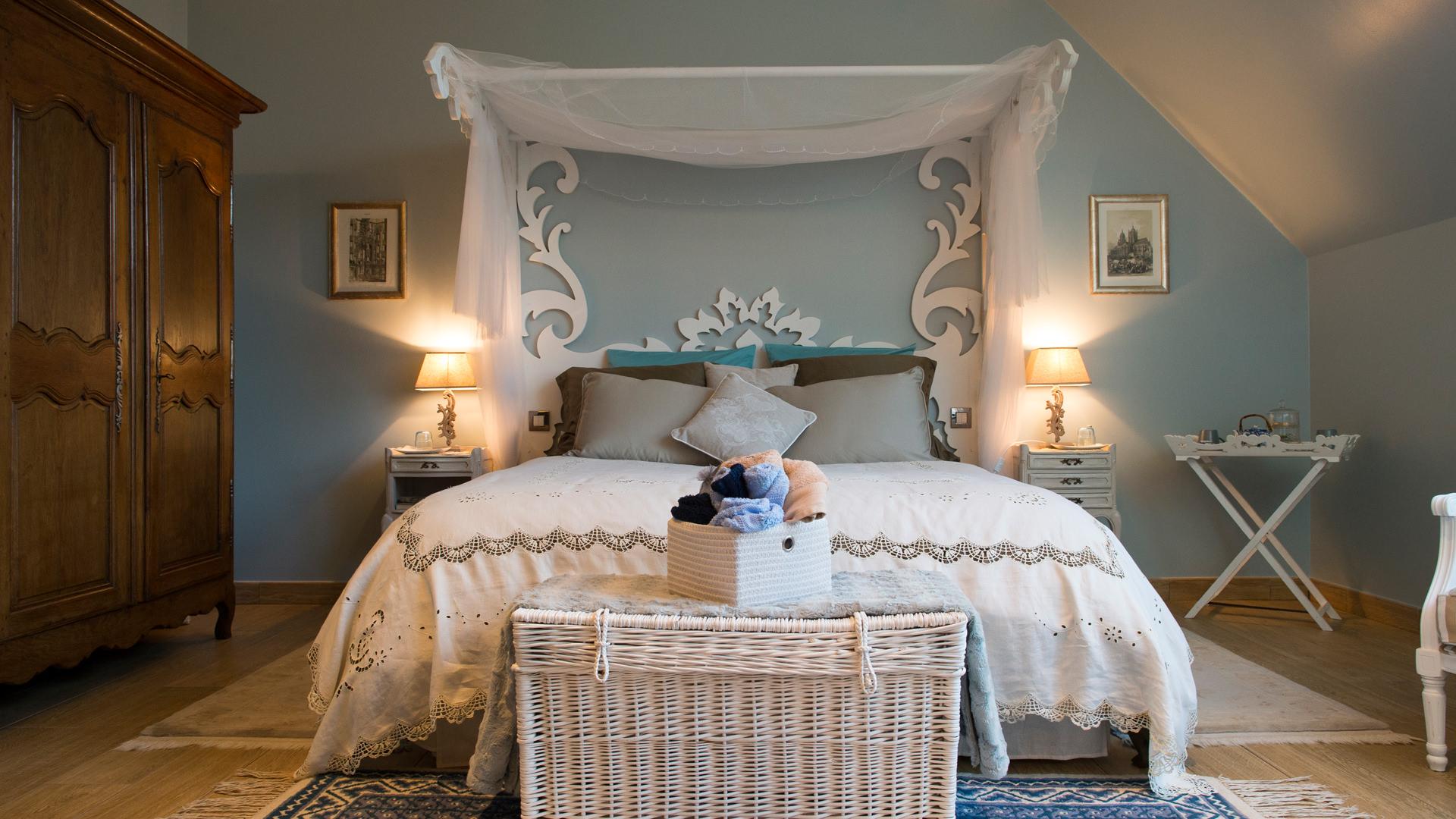 maison d 39 h tes de charme lyolyl bnb en normandie. Black Bedroom Furniture Sets. Home Design Ideas